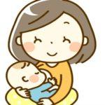 産後を楽にするために乳頭マッサージをしよう