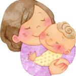 産後の身体を楽にするためにやった方が良いこと
